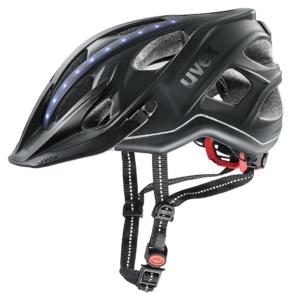 Uvex Fahrradhelme