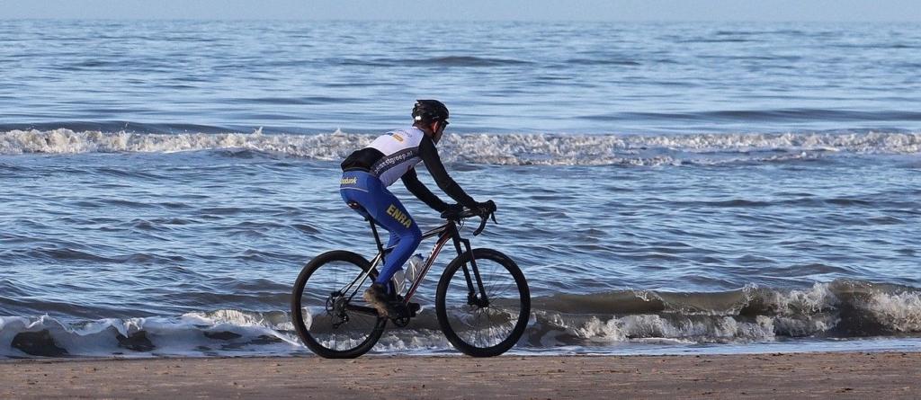 Fahrradhelm Test 2020